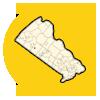 Silverdale Baltimore Logo